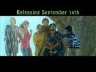 Life is Beautiful Movie New Trailer - Shekar Kammula