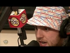 Mac Miller Freestyles on Funk Flex