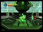 LEGO Batman 2: DC Superheroes Walkthrough: Minikit and Freeplay Guide - Research and Development