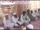 Report water Gwadar Balochistan Sajid Ali Baloch Waqt News Gwadar