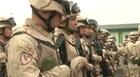 TALIBAN JIHAD AGAINST GEORGIAN TROOPS IN AFGHANISTAN
