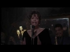Whitney Houston  The Preacher's Wife  I Believe In You And Me