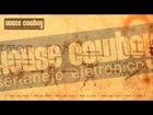 Sertanejo 2013 - Eletronico 2013 - Lançamento 2013 - TE AMARRAR NO MEU COLCHÃO