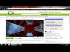 Ver Resident Evil 1 Español (Online Completa)