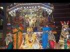 ArulMigu VelMurugan GnanaMuneeswarar Silver Chariot Procession Final Part.