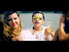 MC TAZ VEM COM A GENTE DJ SAHA KONDZILLA VDEO CLIP OFICIAL