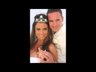 Katie Price aka Jordan- Save The Best