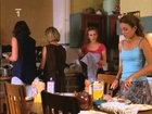 McLeodovy dcery-1x02---Kachny na odstřel