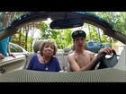 Tyga - Faded (Official Grandma Music Video)