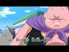 Dragon Ball Heroes: Majin Buu Saga 「PV HQ - 480p」