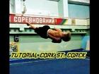 Tutorial Corck st. corck