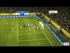 اهداف مباراة ايطاليا 4-3 اليابان || 20-6-2013 || كأس القارات || جودة عالية - HD