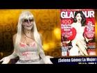 Selena Gómez La Mujer del Año!!!