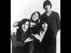 The Lovin Spoonful- Summer In The City