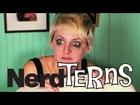 NerdTerns - JENNY'S EX