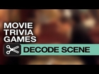 Decode the Scene GAME - Jennifer Jason Leigh Campbell Scott Mina Badie MOVIE CLIPS