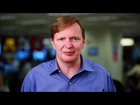 Jim Messina: April Fundraising & Paths to 270 Update