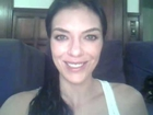 ADRIANNE CURRY! Coming to New Orleans Comic Con