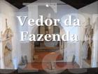 D. Lopo de Almeida - Memórias do 1º Conde de Abrantes (Booktrailer)