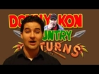 Parody of donny71954 - Donny Kon.