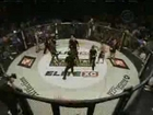 Kimbo Slice Knocked Out by Seth Petruzelli - Full Video