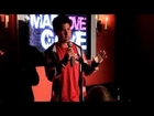 MadLoveGame - Funny Side of Love: Alec Gibson