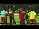 Türkiye - Almanya U-19 Gol: Muhammet Demir