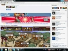 Ninja saga cheat engine 6.1 hack