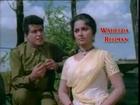 Patthar ke sanam.hindi movie trailer
