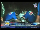 UNTV News: Aksidente sa Zambales at Pampanga, nirespondehan ng UNTV News and Rescue (JAN302013)