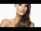 Antonia - Marabou (Official Video)
