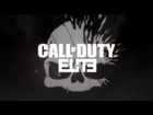 Call of Duty: Elite - TV Trailer