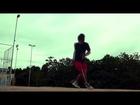 HEPE « Novas Trilhas » FREESTEP 2013