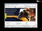 Win32.downloader.gen Removal Guide