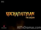 Kochadaiiyaan -The Legend Official Teaser Hd trailer Rajnikanth First Look Out Exclusive