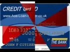 credit card generator 2013 with cvv - Latest Version 2013