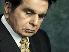 10 Unknown Facts About Dilip Kumar