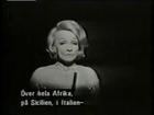Marlene Dietrich | Lili Marleen