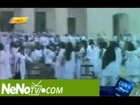 Lahore College Girls Don't Know President Of Pakistan Name - NeNoTv