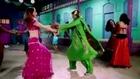 Hot Shot Saaki Remix - Ghar Jayegi (Video Full Song)