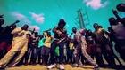 Burna Boy - Yawa Dey - Afro Music TV