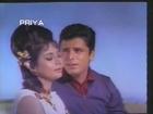 Waadiyaan Mera Daman by M Rafi (Abhilasha 1968)