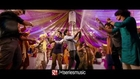 Harry Is Not Bhramchari Song Shaadi Ke Side Effects - Jazzy B - Farhan Akhtar, Vidya Balan, Vir Das