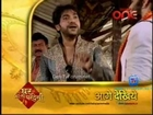 Ghar Aaja Pardesi Tera Des Bulaye 30th May 2013 Video Watch pt4