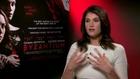Byzantium - Exclusive Interview With Saoirse Ronan, Gemma Arterton & Neil Jordan