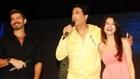 Ameesha Patel, Neil Nitin Mukesh @ Shiamak Davar's 'Summer Funk 2013' | Shortcut Romeo Promotion