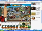 New Ninja Saga Hack using cheat engine 5.6.1 % Latest version 2013