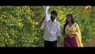 Ravi Teja's Balupu Songs Trailer - Ninnu Chusina/Evaindho Song - Shruti Haasan, Anjali, Thaman