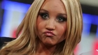 Amanda Bynes Offered Her Own Daily Playboy Radio Show