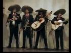 Son de México - mariachi México Folclórico - Guadalajara [09.06.2013]